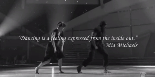 Dance Quotes Wallpaper. QuotesGram |Dance Quotes And Sayings Tumblr