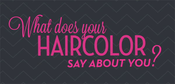 Hair Dye Quotes Quotesgram