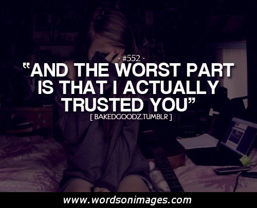 Friend Betrayal: Quotes About Friendship Betrayal. QuotesGram