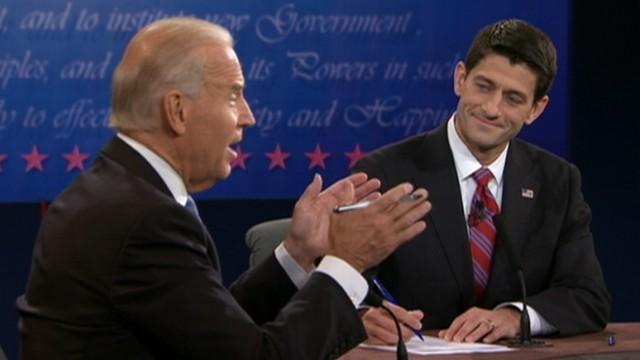 Famous Presidential Debate Quotes. QuotesGram