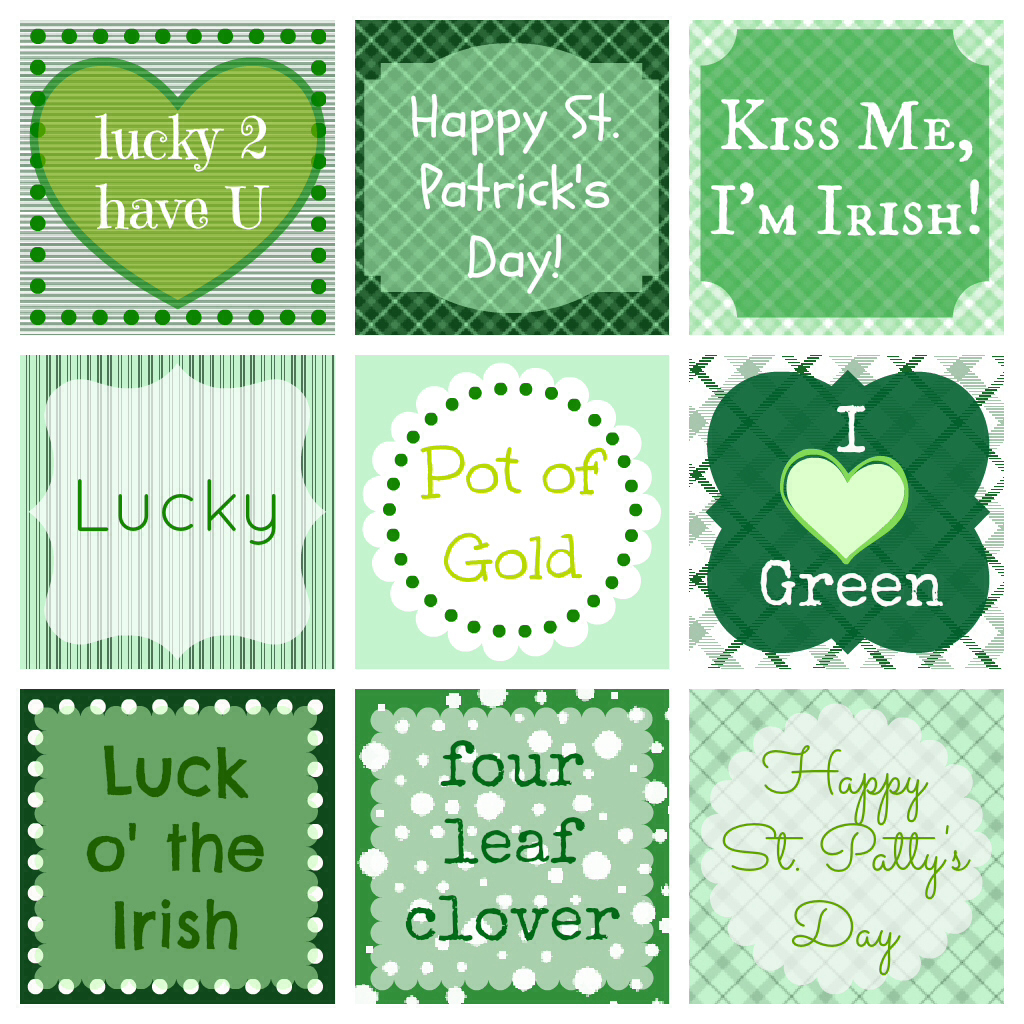 Sexy St Patricks Day Quotes. QuotesGram