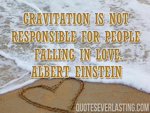 gravity 2013 quotes quotesgram