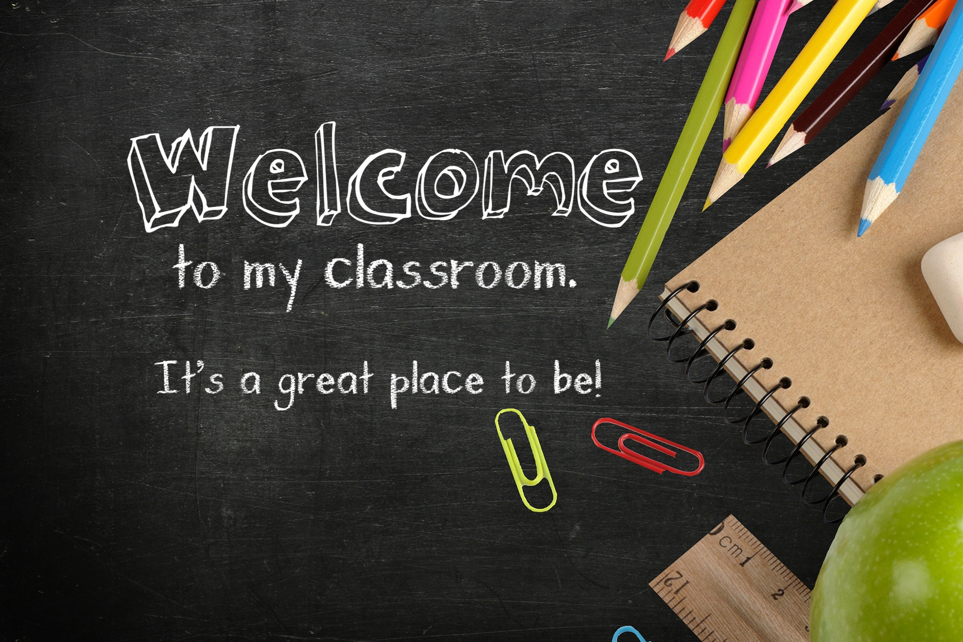 welcome quotes for new students  quotesgram