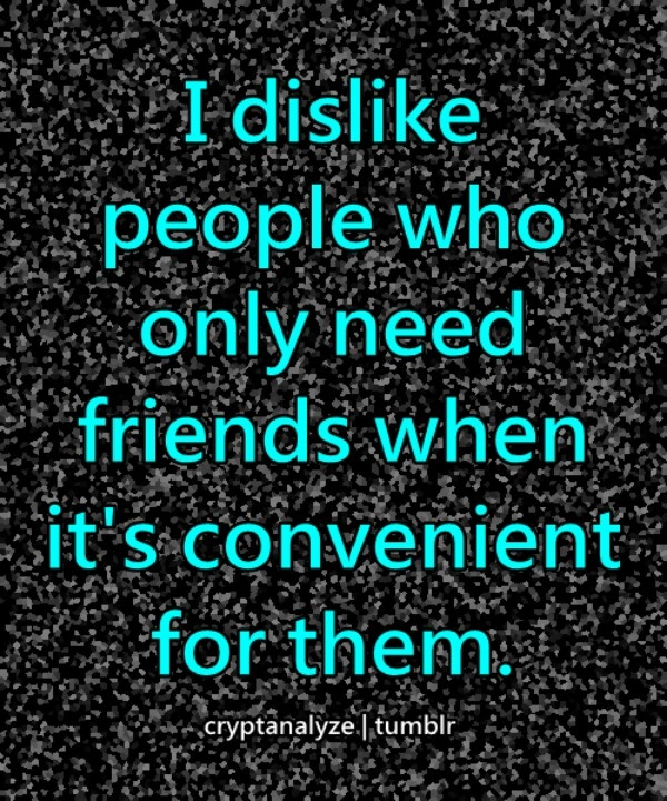 Some Are Fake Friends Quotes. QuotesGram