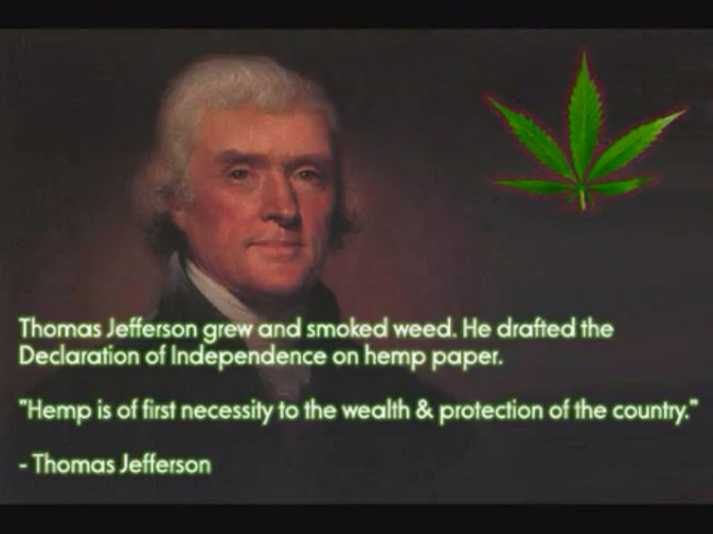 Famous quotes thomas jefferson quotesgram Thomas jefferson quotes