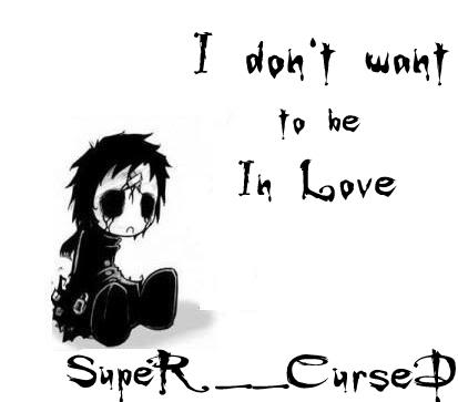 super sad love quotes quotesgram