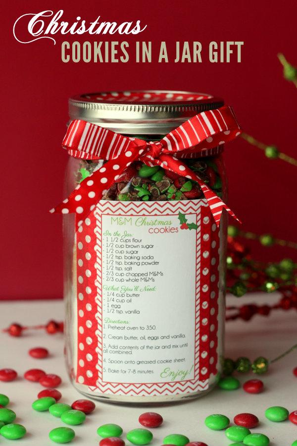 Christmas Jar Quotes Quotesgram