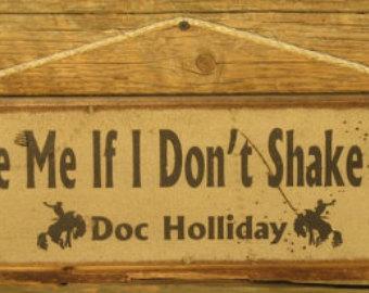Movie Quotes Doc Holliday Quotesgram