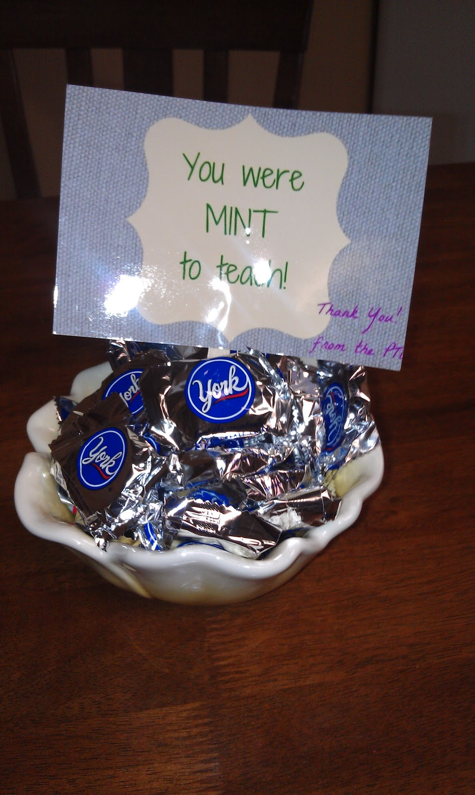 york peppermint patty quotes  quotesgram