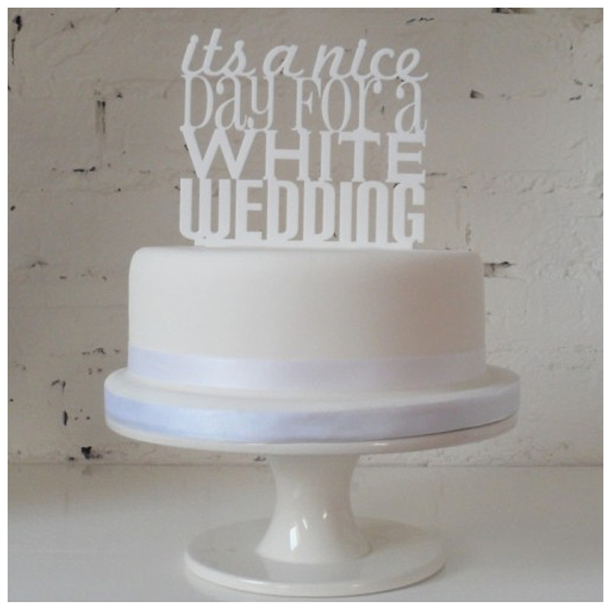 why are wedding cakes more expensive why are cake expensive quotes quotesgram 27449