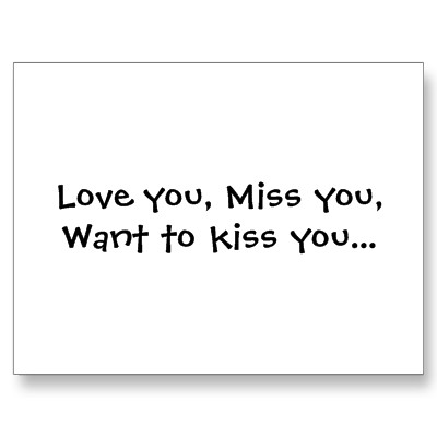 160 Cute I Miss You Quotes, Sayings, Messages for Him/Her ... |I Miss You Baby Quotes For Him