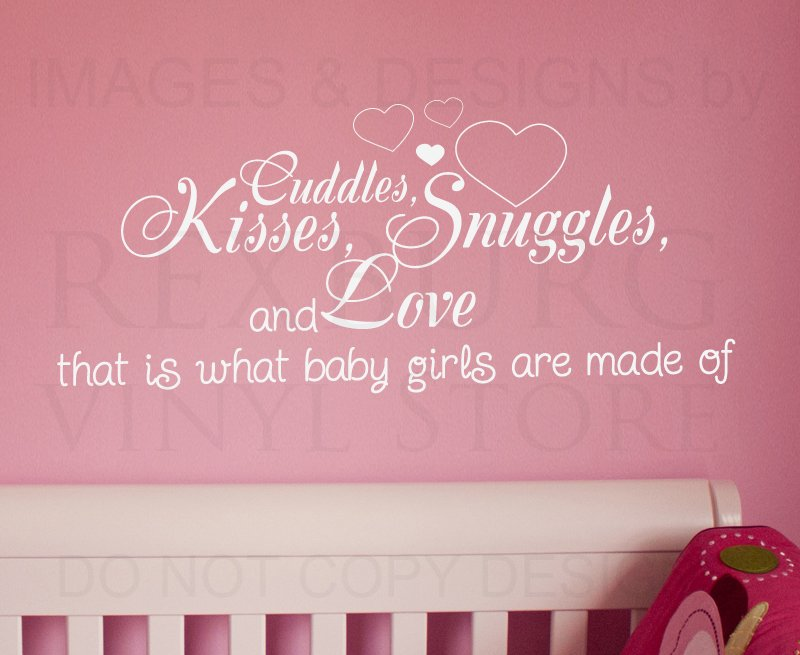 Quotes About Girls Cute Baby. QuotesGram  |Sweet Baby Quotes Sayings