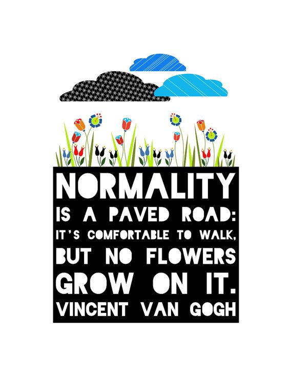 Flowers From Van Gogh Quotes QuotesGram