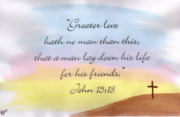 Jesus Love Quotes : Jesus Unconditional Love Quotes. QuotesGram