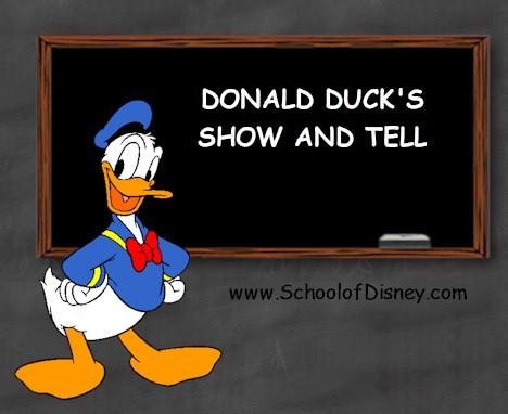 Donald in Mathmagic Land 1959  IMDb