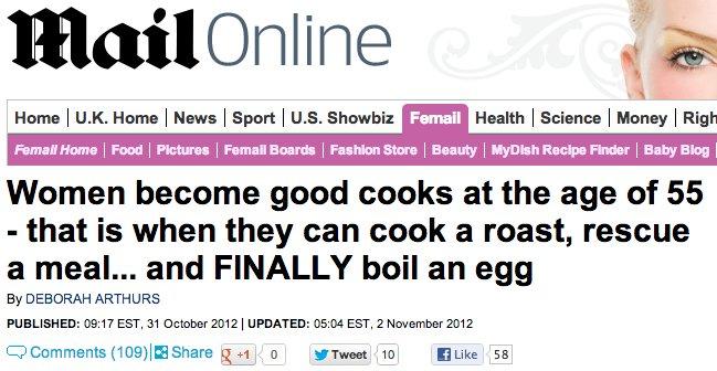 Headline dating quotes