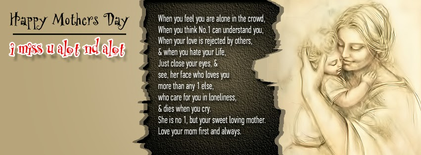 Daughter Quotes For Facebook