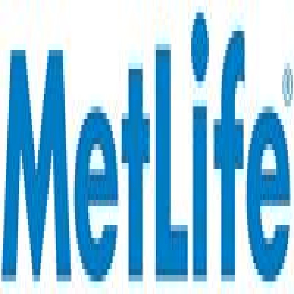 Met Life Quotes 2: Metlife Dental Insurance Quotes. QuotesGram