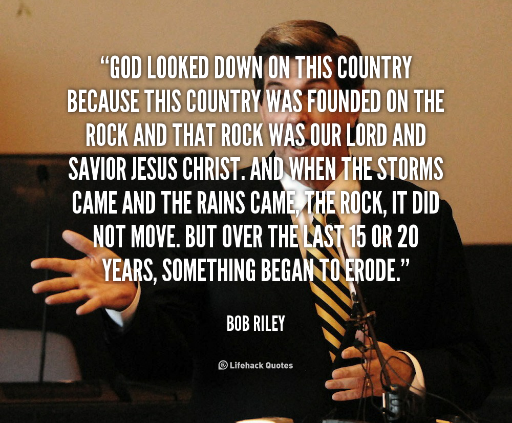 Country And God Quotes. QuotesGram