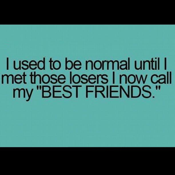 Best Friend Call Quotes: Missing Best Friend Quotes. QuotesGram