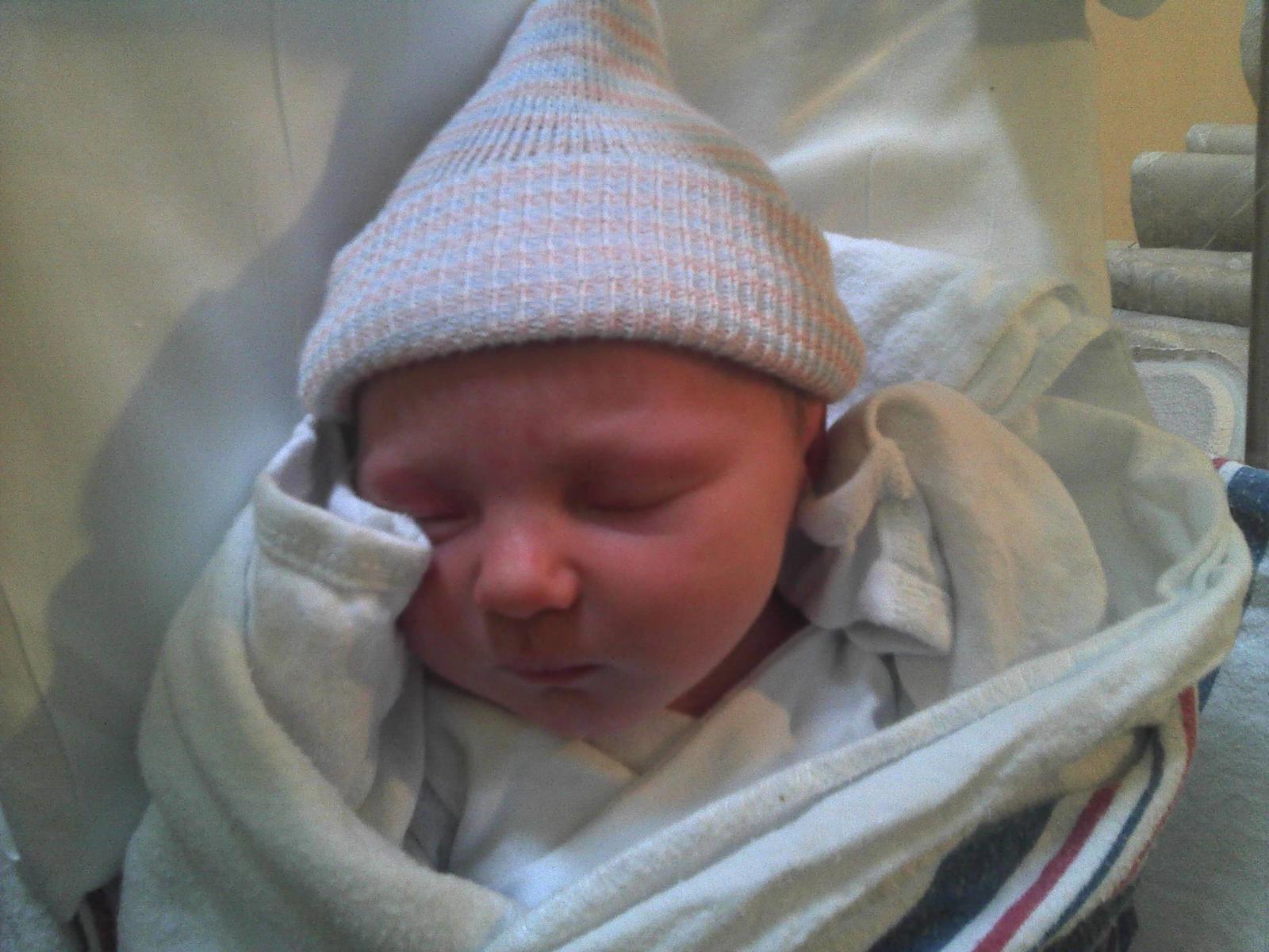 Newborn Baby Girl Quotes. QuotesGram