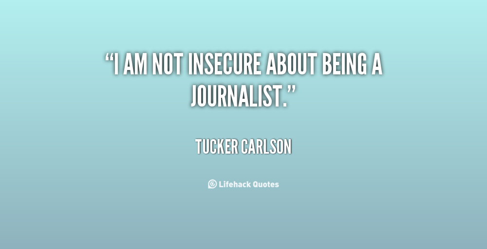 Quotes About Being Insecure. QuotesGram