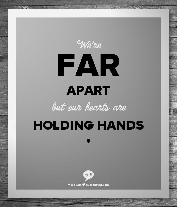 Bill Gates Sisters Holding Hands Quotes A...