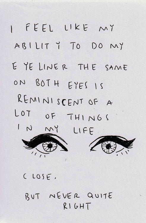 One Line Quotes Tumblr: Cute One Line Quotes. QuotesGram