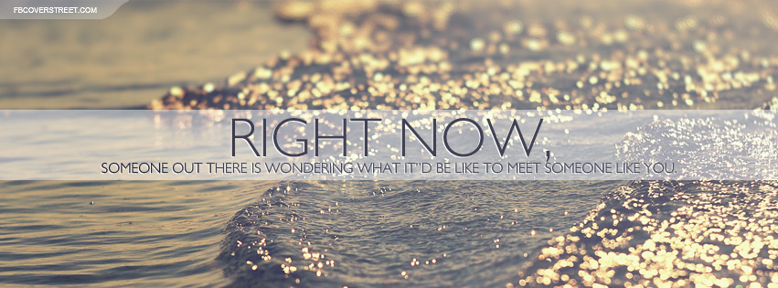 Positive Quotes Facebook Covers. QuotesGram