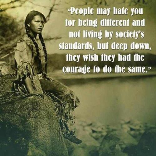 American Quotes: Native American Quotes. QuotesGram