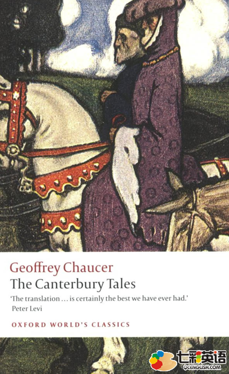 "chaucer the monks tale 98 quotes from the canterbury tales: ― geoffrey chaucer, the canterbury tales 47 likes ""he who repeats a tale after a man."
