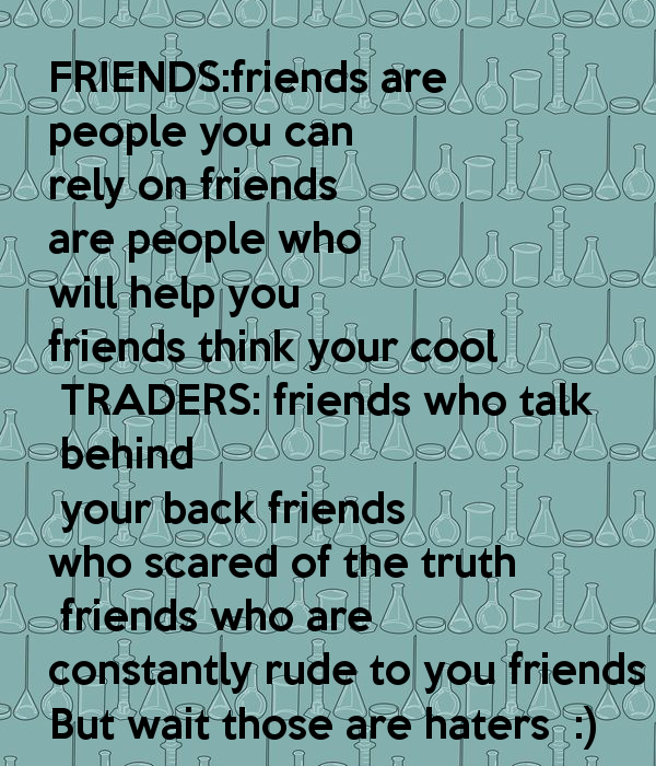 Quotes About Talking To People: Quotes About Friends Talking Behind Your Back. QuotesGram