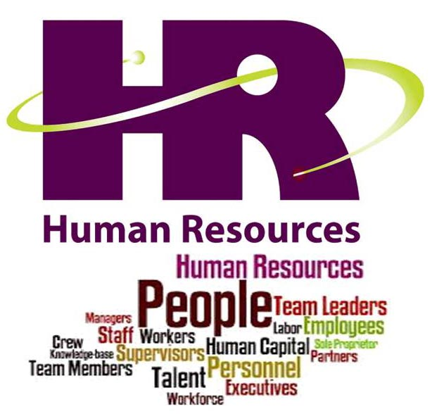 Human Resources Quotes And Sayings. QuotesGram