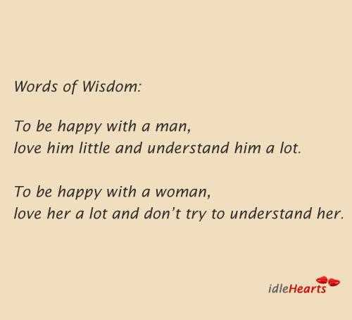 Quotes About Life Love Wisdom: Words Of Wisdom Quotes About Life. QuotesGram