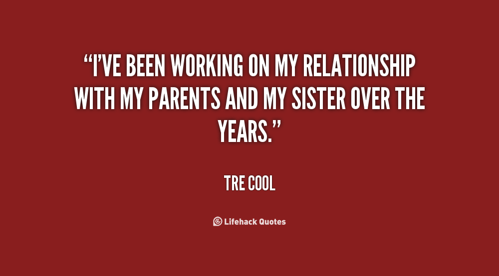 relationship with workers