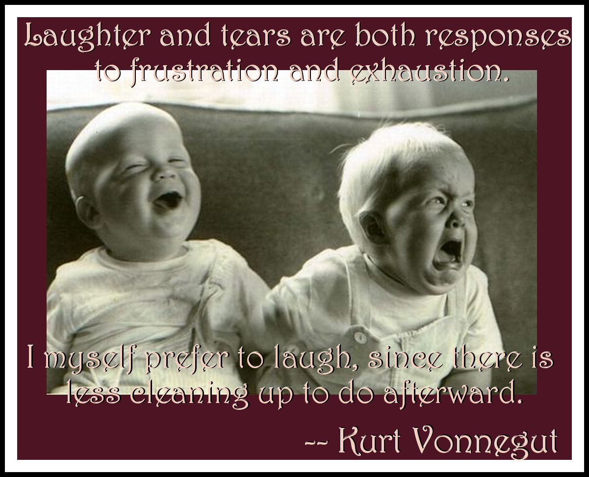 Quotes Sayings Humor: Funny Quotes Laughter. QuotesGram