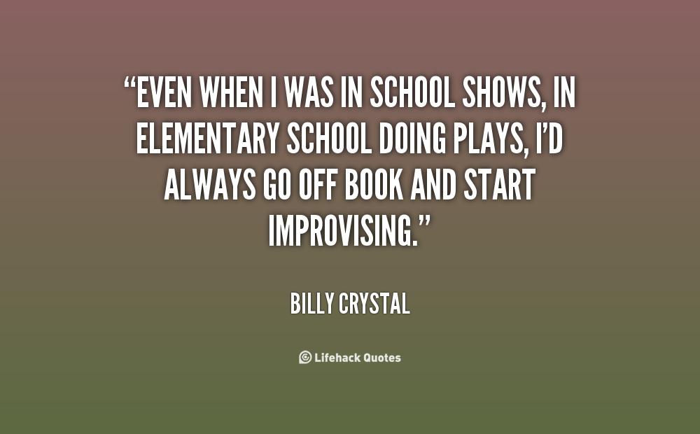 Inspirational Quotes For Principals: Elementary School Principal Quotes. QuotesGram