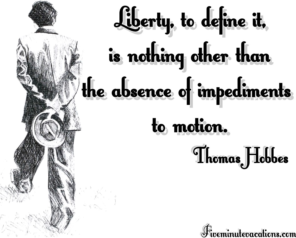 Thomas Hobbes Quotes On Government. QuotesGram
