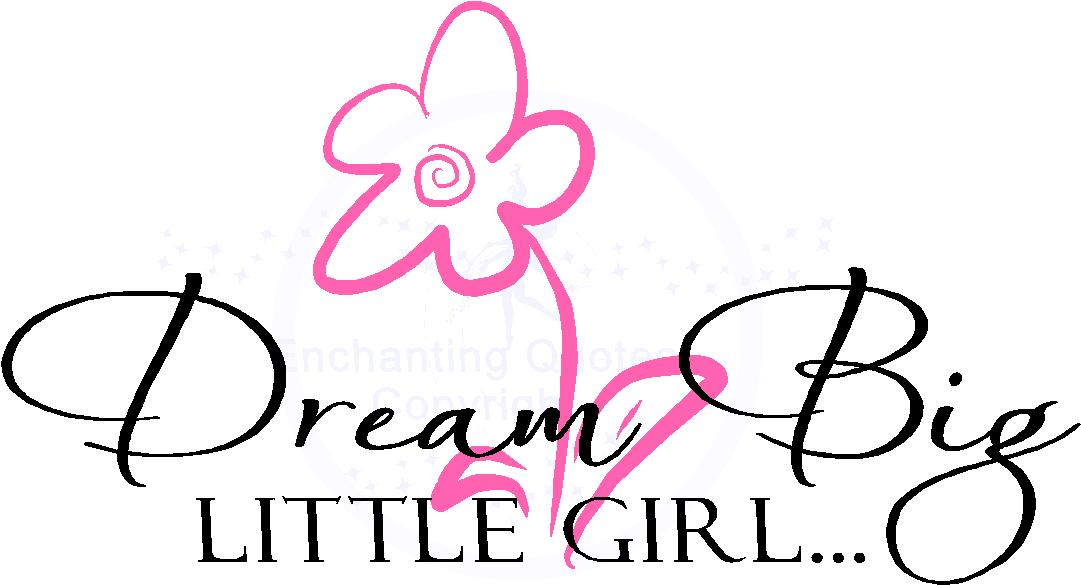 Baby Girl Coming Soon Quotes Quotesgram: Baby Dream Quotes. QuotesGram