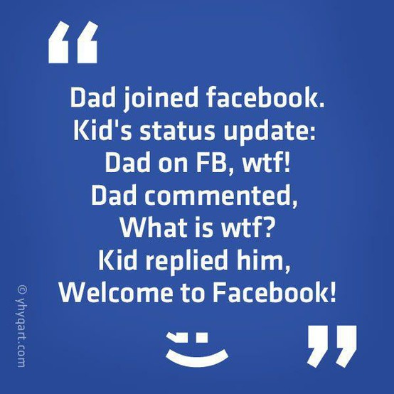 Likes Quotes On Facebook: Like My Status For Facebook Quotes. QuotesGram