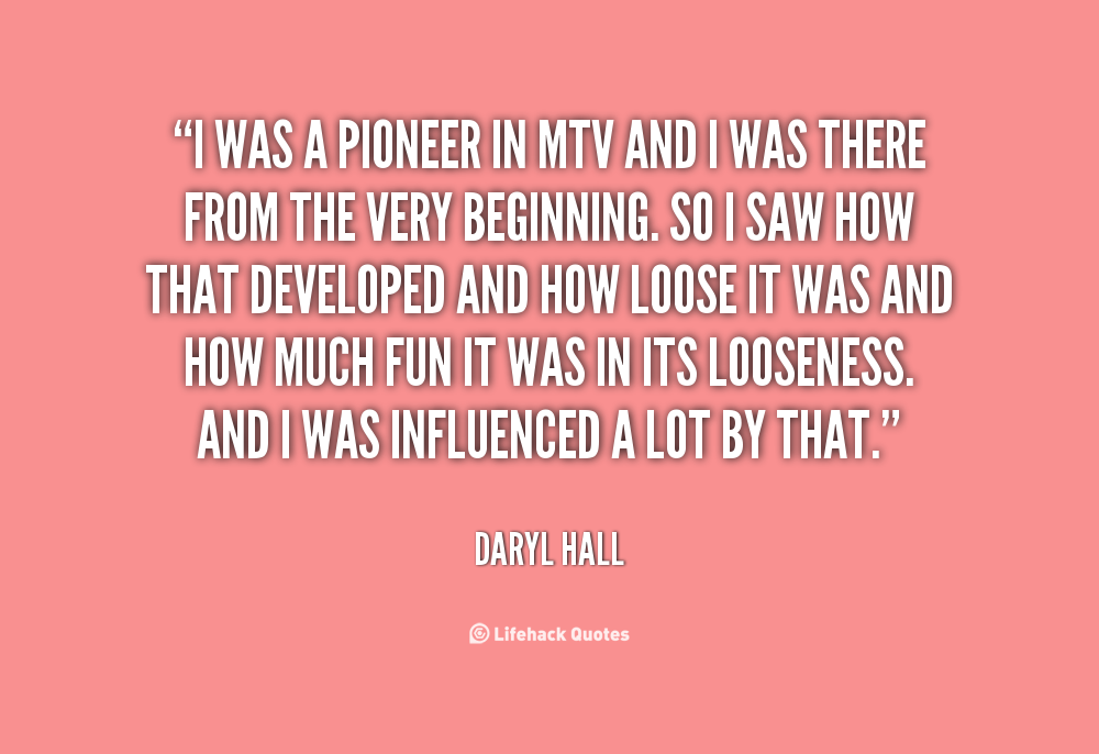 Foyer Hallway Quotes : Daryl hall quotes quotesgram