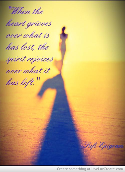 Widow Quotes Encouragement Quotesgram