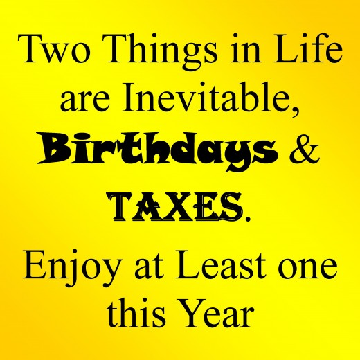 Birthday Quotes Funny 14 Years Old: 16th Birthday Quotes For Friends. QuotesGram