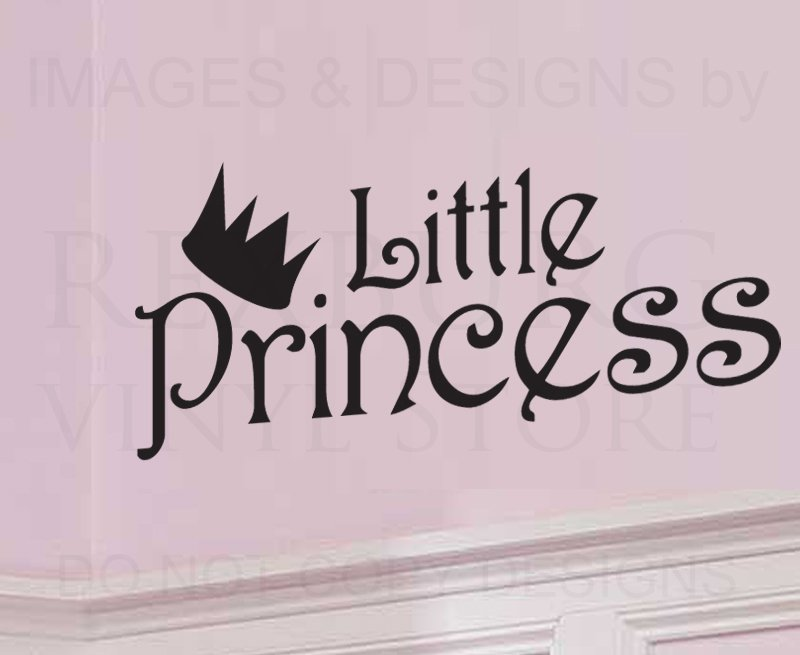 Quotes For Girls Little Princess Quotesgram
