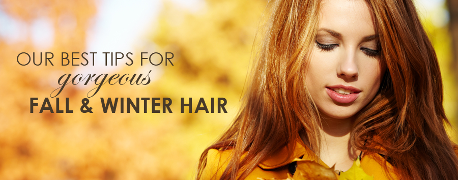 Quotes For Hair Spa: Fall Hair Salon Quotes. QuotesGram