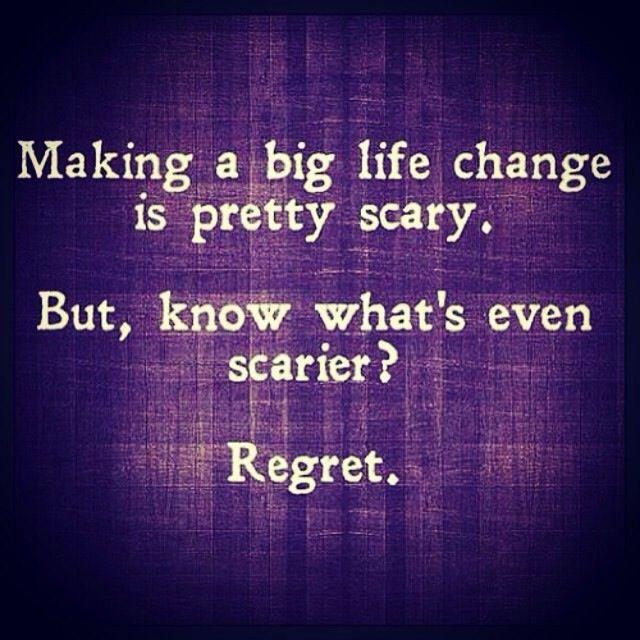 I Regret Tattoo Quotes Quotesgram: Great Quotes About Regret. QuotesGram