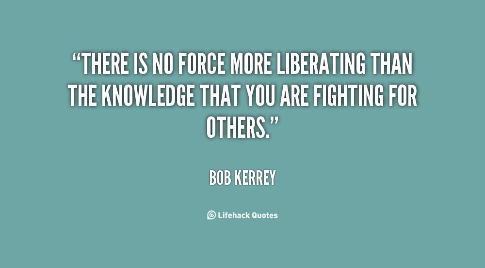 Liberated Quotes. QuotesGram