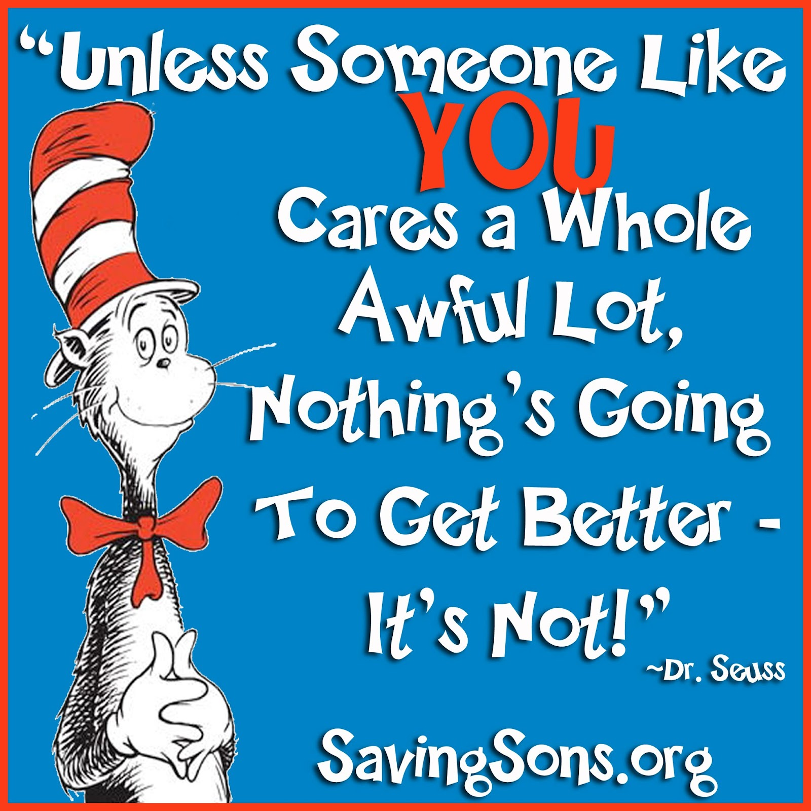 Dr Seuss Quotes About Home Quotesgram. Song Quotes Luke Bryan. Encouragement Quotes In Study. Nice Nature View Quotes. Harry Potter Quotes Instagram Captions. Trust Commitment Quotes. Coffee Reading Quotes. Strong Revenge Quotes. Famous Quotes Gossip