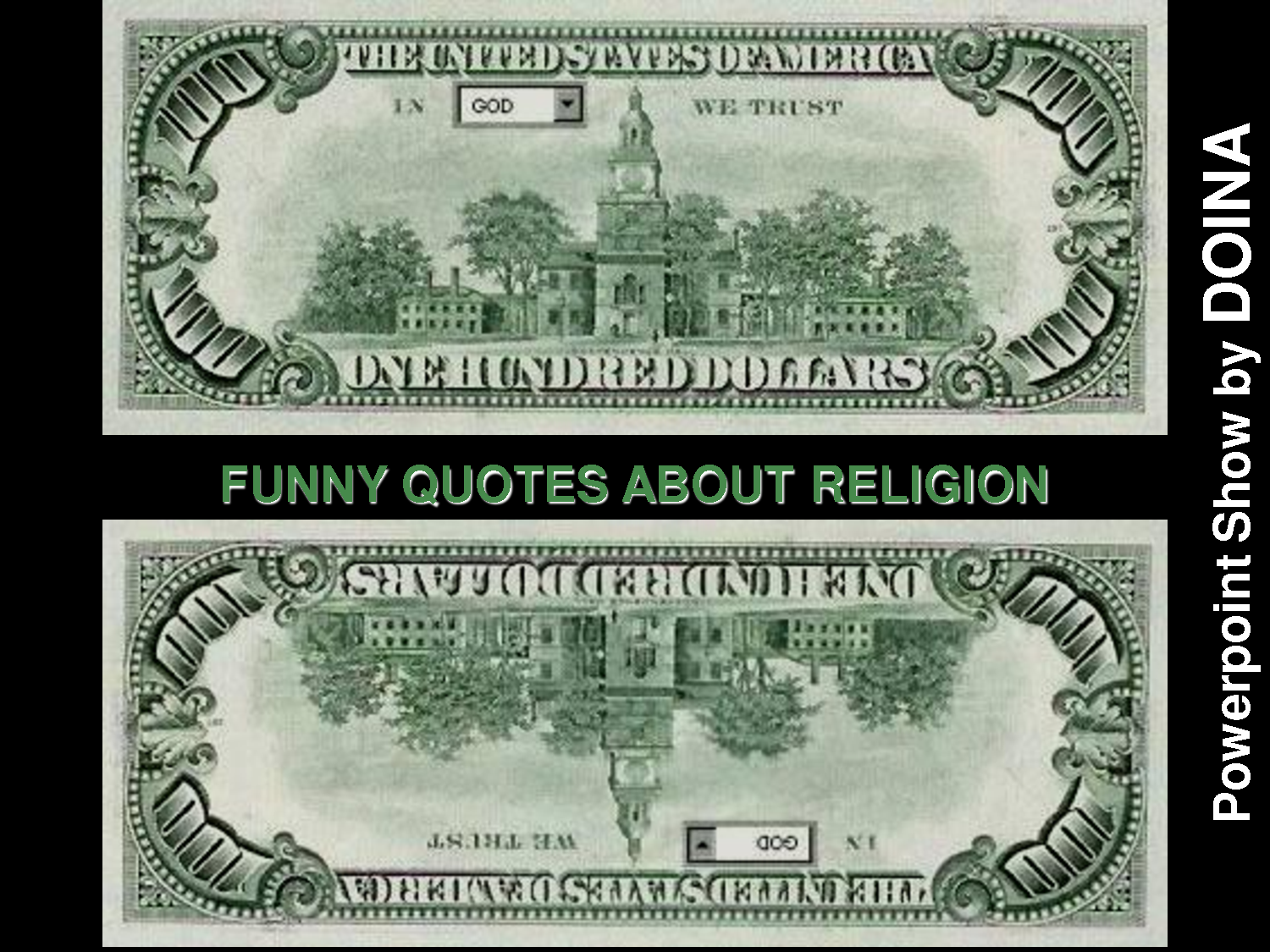 Funny Christian Quotes. QuotesGram