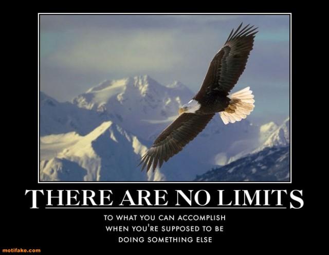 Eagles Soar Quotes. QuotesGram